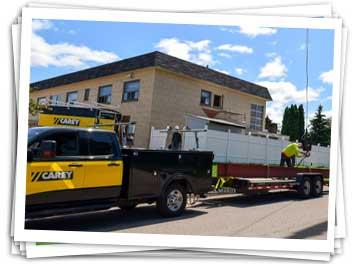 carey construction site 2