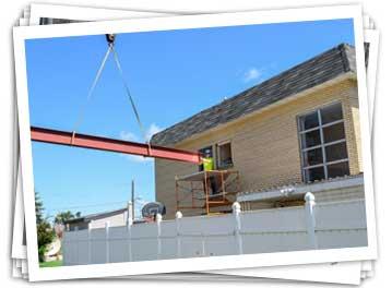carey construction site 3